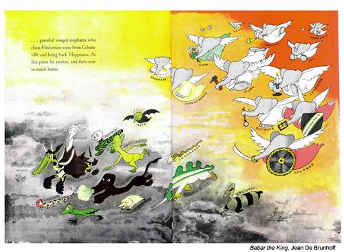 image from hilobrow.com