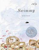 image from bks8.books.google.com